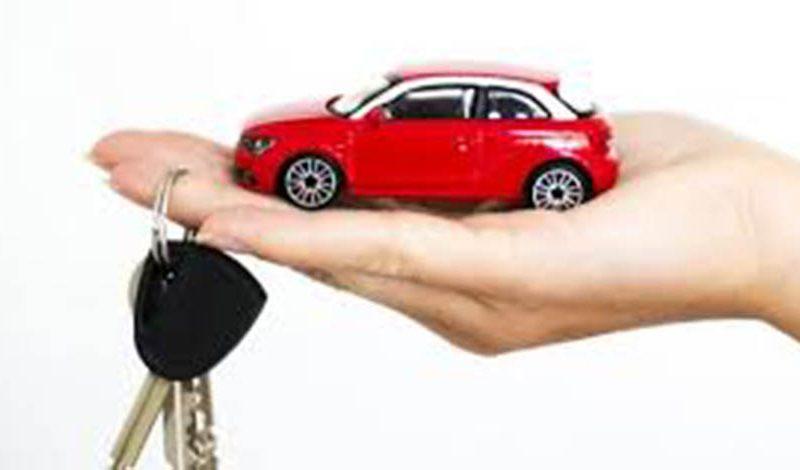 rent a car2