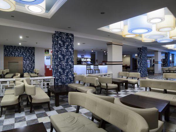 Ephesia Resort Pool Bar_2