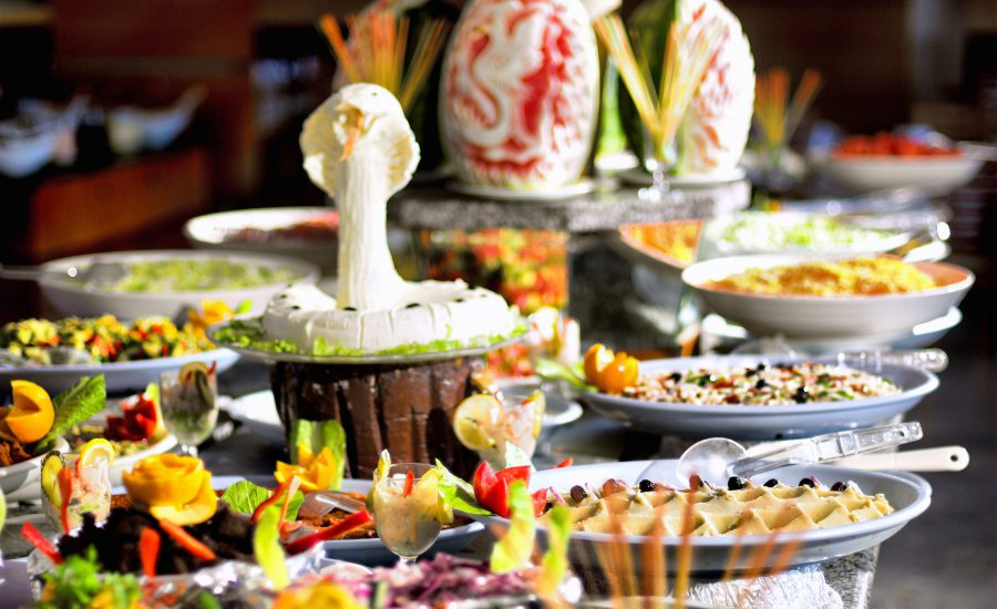 Ephesia Resort Restaurant_1