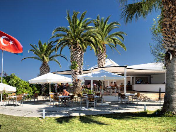 Ephesia Resort Snack Bar_1