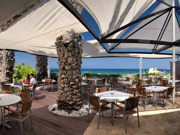 Ephesia Resort Snack Bar_3