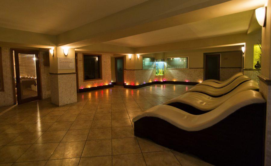 Ephesia Resort Spa_2